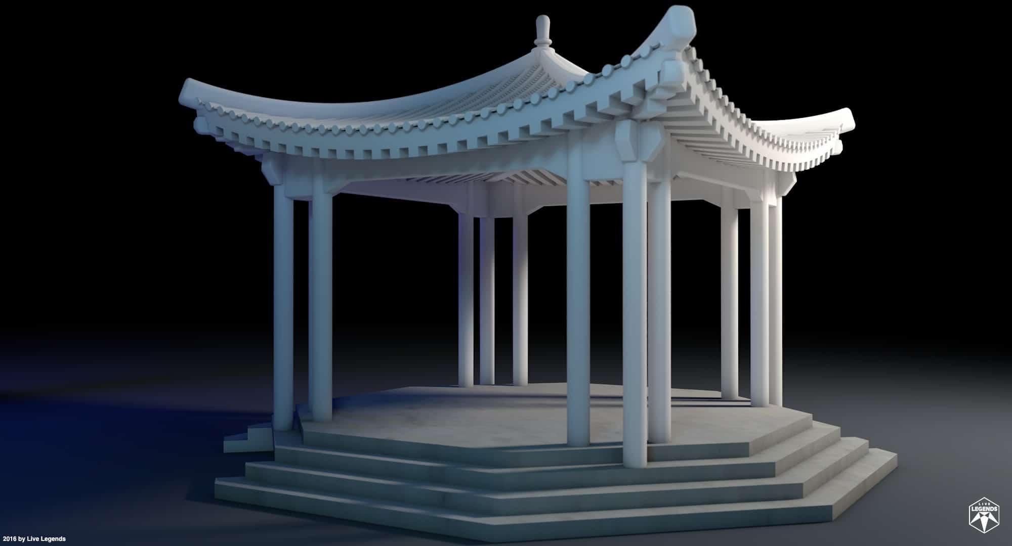 PVH_Pagoda_03_TH