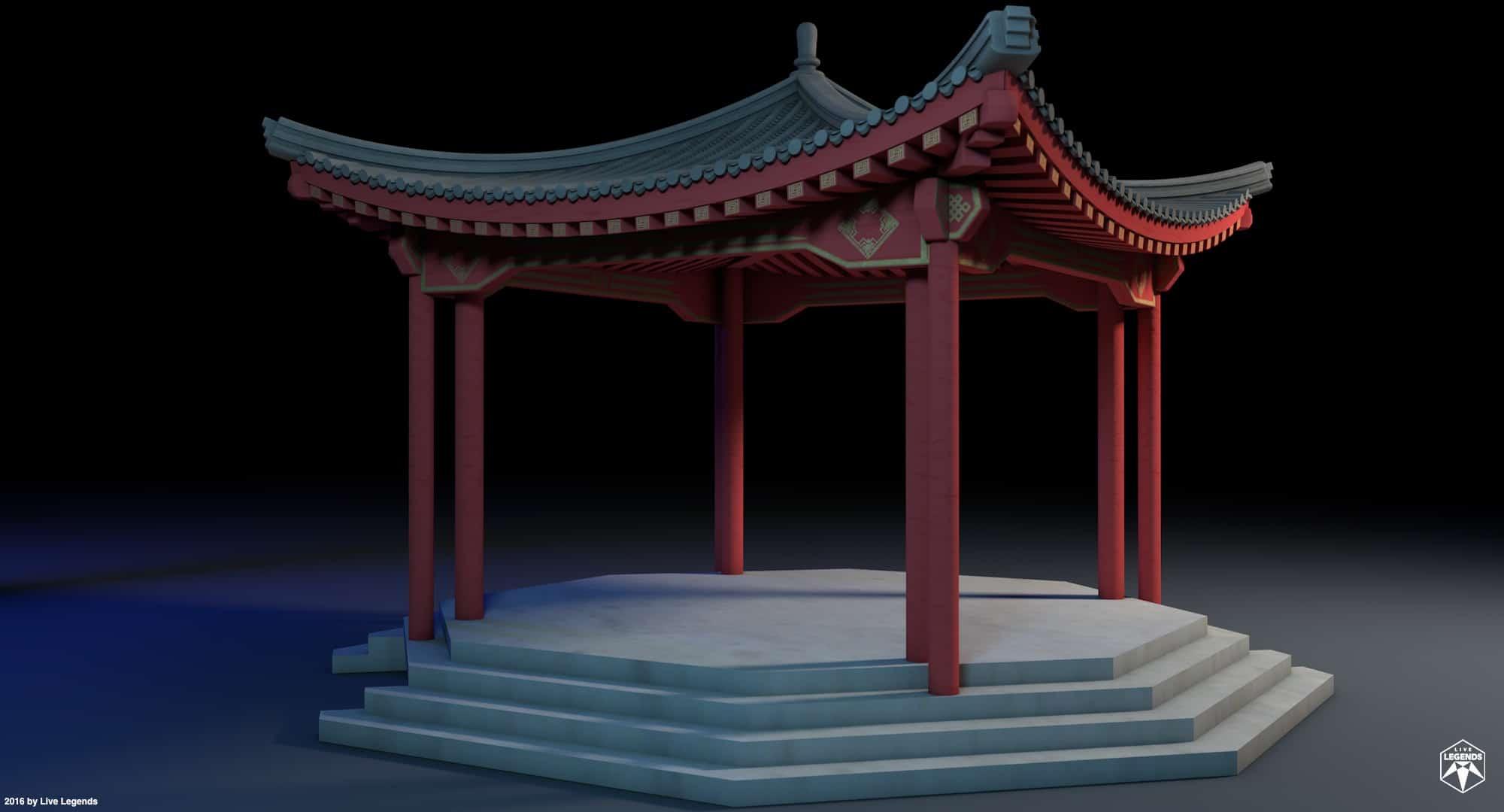 PVH_Pagoda_04_TH
