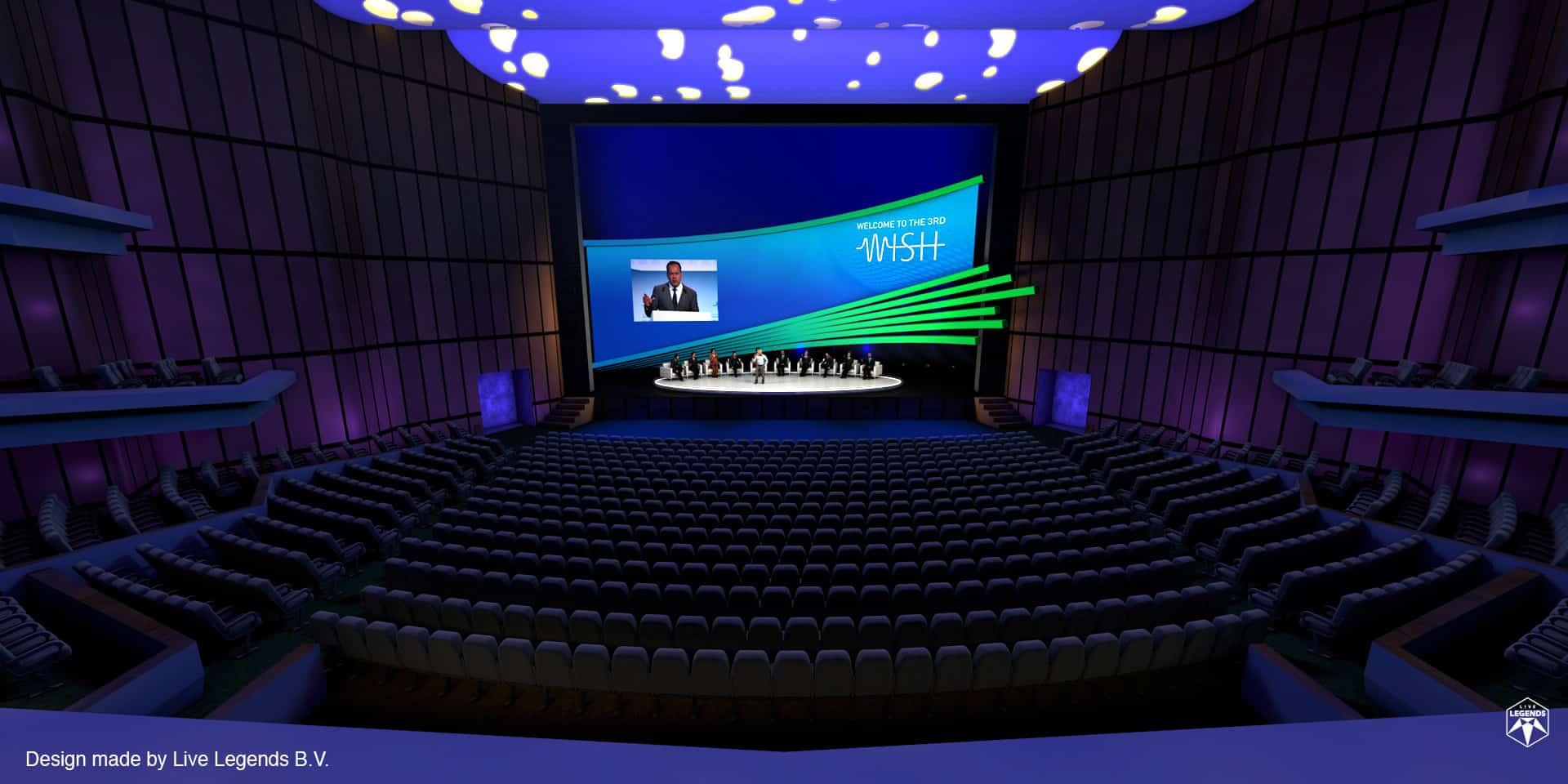 Qatar_Theater_v1_14